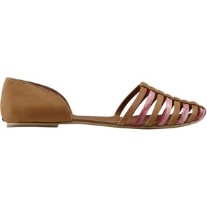 Reef Hope Shoe - Women's