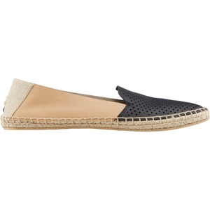Reef Shaded Summer ES Shoe - Women's