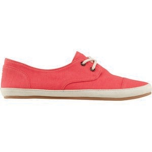Reef Escape Shoe - Women's