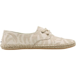 Reef Escape ES Shoe - Women's