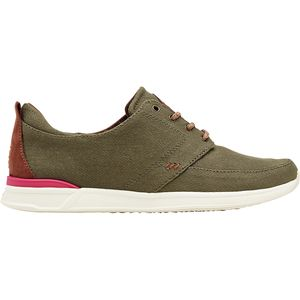 Reef Rover Low Shoe - Women's