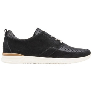 Reef Rover Low LX Shoe - Women's