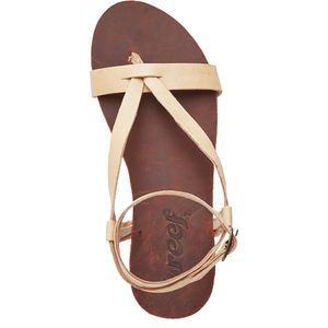 Reef Paseo Norte Sandal - Women's