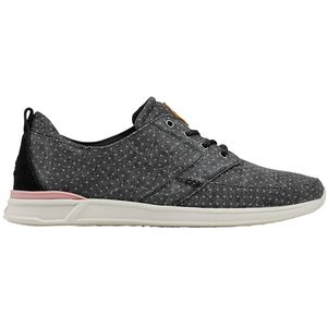 Reef Rover Low Prints Shoe - Women's