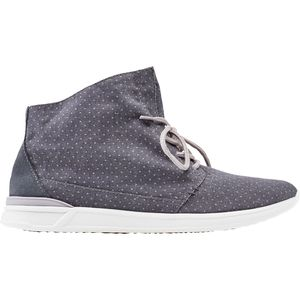 Reef Rover Hi Prints Shoe - Women's