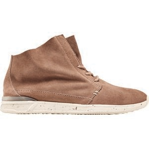 Reef Rover Hi LX Shoe - Women's