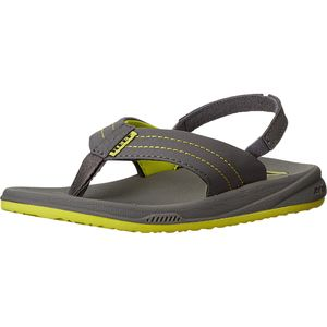 Reef Grom Phantom Sandal - Little Boys'