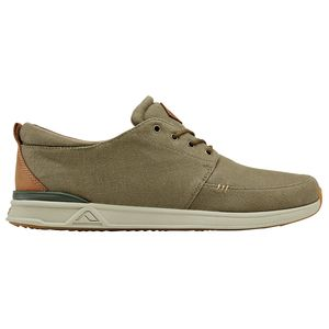 Reef Rover Low TX Shoe - Men's