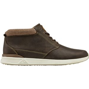 Reef Rover Mid FGL Shoe - Men's