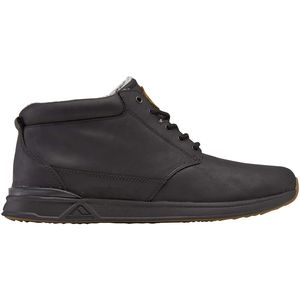 Reef Rover Mid LS Shoe - Men's