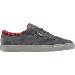 Reef Ridge LS Shoe - Men's