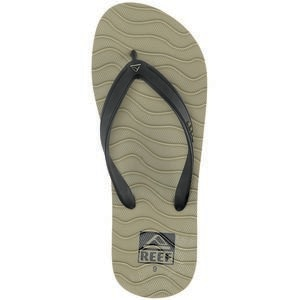 Reef Chipper Flip Flop - Men's