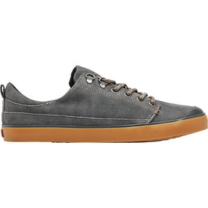 Reef Walled Low LS Shoe - Women's