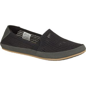 Reef Shaded Summer TX Shoe - Women's