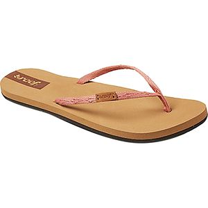 Reef Slim Ginger Flip Flop - Women's