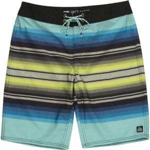 Reef Reef Chumash Board Short - Men's
