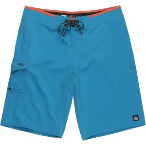 Reef Reef Depiction Board Short - Men's