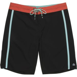 Reef Reef Groundswell Board Short - Men's