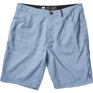 Reef Reef Forest Short - Men's