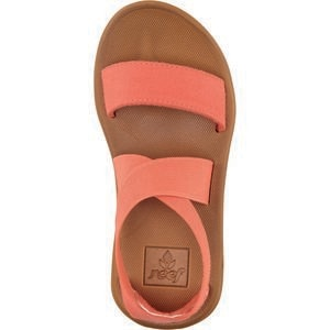 Reef Little Reef Rover Hi Sandal - Girls'