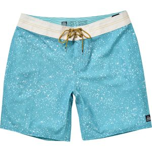 Reef Party On Board Short - Men's
