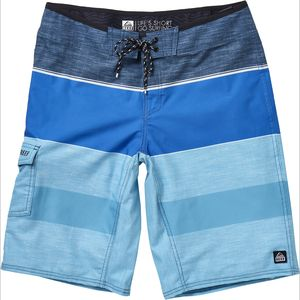 Reef Slideazoid Board Short - Men's