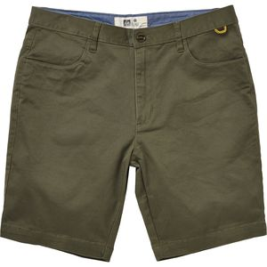 Reef Auto Redial 5 Short - Men's