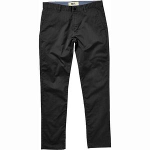 Reef Luke II Pant - Men's