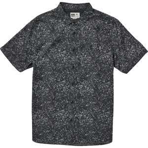 Reef Galaxy Shirt - Short-Sleeve - Men's