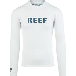 Reef Comp Rasher - Long-Sleeve - Men's