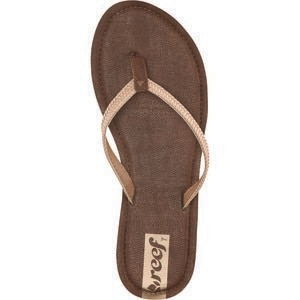 Reef Downtown Truss Flip Flop - Women's