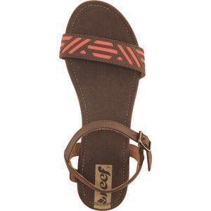 Reef Day Catch Sandal - Women's