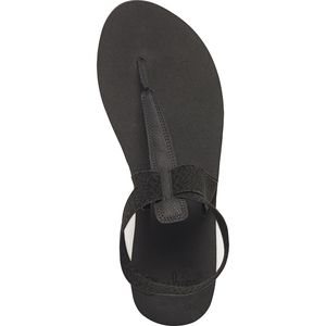 Reef Cushion Moon Sandal - Women's