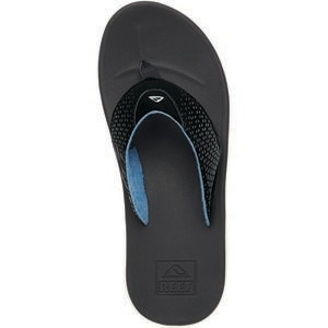 Reef Rover Prints Flip Flop - Men's