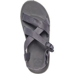 Reef Rover XT Sandal - Men's