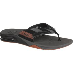 Reef Fanning Prints Flip Flop - Men's