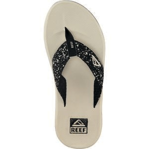 Reef Phantom Prints Flip Flop - Men's