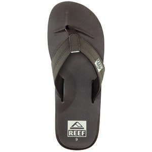 Reef HT Flip Flop - Men's