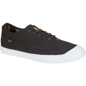 Reef Ripper Shoe - Men's Top Reviews