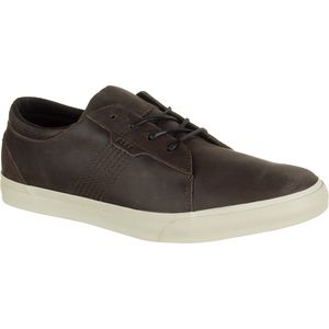 Reef Reef Ridge Lux Shoe - Men's Cheap