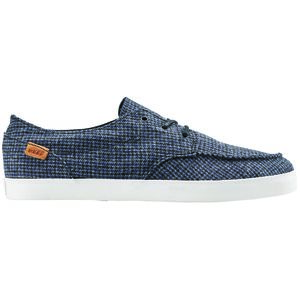 Reef Deck Hand 2 TX Shoe - Men's