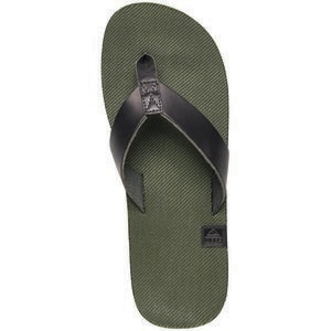 Reef The Reef McClurg Flip Flop - Men's