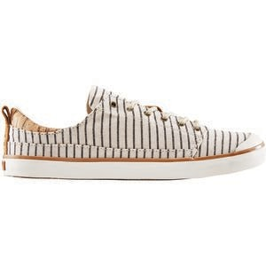 Reef Walled Low TX Shoe - Women's