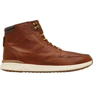Reef Reef Rover Hi Boot - Men's