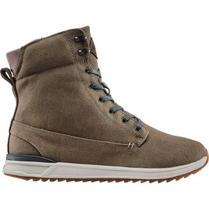 Reef Swellular Boot Hi - Women's