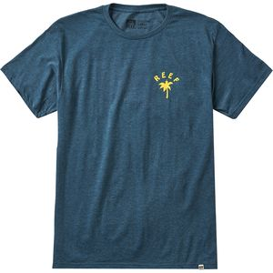 ReefBank Tee Short-Sleeve Shirt - Men's