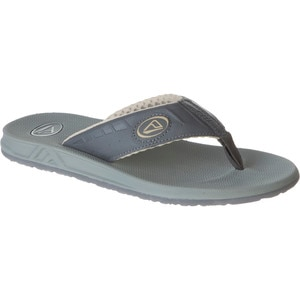 Reef Phantoms Sandal - Men's