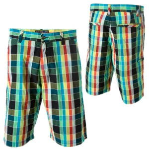 Reef Bold Seagull 2 Short - Mens
