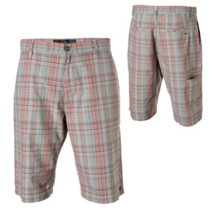 Reef Montana Is For Me Short - Mens