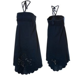 Reef Carvela Dress - Womens